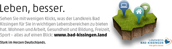 www.bad-kissingen.land